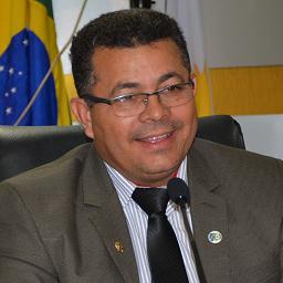 Vereador Folha