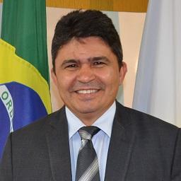 Vereador Major Negreiros